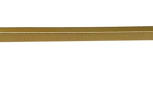 U 102 Złoty (rozstaw 160 mm)